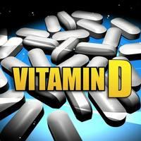 Több mint vitamin? Amit tudnod kell a D-vitaminról