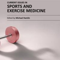 Ingyenes ebook a magaslati edzésről, vaskiegészítés teljesítményre gyakorolt hatásáról és más érdekes témákról!