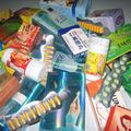 Ha gyógyszereket szedsz légy óvatos a gyógynövényekkel! Egy jó kis szakmai cikk