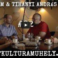TKM - Tihanyi András beszélgetés II. rész - Táplálkozási alapelvek - Kalóriaszámlálás - Időzítés, eloszlás (böjtök)