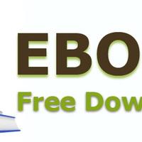 3 angol nyelvű ebook a teljesítményfokozásról!