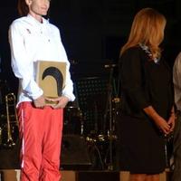 Gratulálunk Dr Lubics Szilviának a Spartathlonon elért kiváló eredményéhez