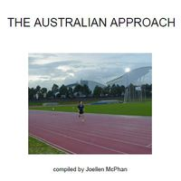 Parasport - PREPARING AMPUTEE ATHLETES: THE AUSTRALIAN APPROACH
