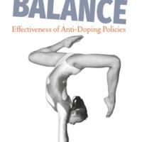 Kötelező antidopping irodalom az étrend-kiegészítők témáját is érintve: STRIKING THE RIGHT BALANCE