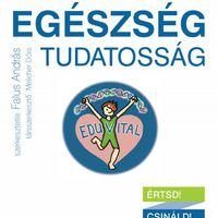 Általános orvosi és dietetikai könyvek angolul-magyarul, ingyen