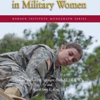 Musculoskeletal Injuries in Military Women ingyenes e-könyv!