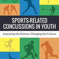 E-book a sporthoz kapcsolódó agyrázkódásról