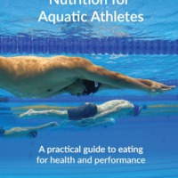 Ingyenes szakirodalom: Nutrition for Aquatic Athletes - A practical guide to eating for healt and performance