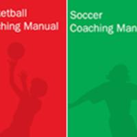 Több mint ezer oldal angol nyelvű edzői irodalom? Igen! Az E-könyvekért kattints a képre és persze lájkold, terjeszd az oldalt ha hasznosnak találtad