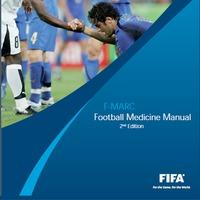 Sportágspecifikus sportorvoslás és étrend? Igen! Labdarúgók sportorvoslása kötetek, élettani és étrendi fejezettel!
