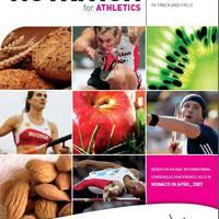 Karácsonyi ajándékként letölthető, ingyenes sporttáplálkozási kiadványok!