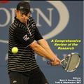 Kötelező edzői, sportorvosi, dietetikusi szakirodalom! Tennis Recovery: A Comprehensive Review of the Research