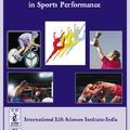 Sporttáplálkozási ajánlások, ahogy azt az indiai szakemberek látják - letölthető könyvek!