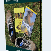 Ingyenes e-book: Running for Fitness