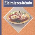 Szeretnéd tudni mi az ami a tányérodra vagy shakeredbe kerül? Közel 400 oldal az élelmiszerek kémiájáról, közel 500 oldal a D-vitamin egészségügyi és sportra gyakorolt hatásairól és más érdekességek!