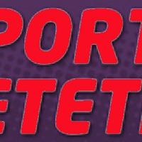 Sportdietetika - Hírek!
