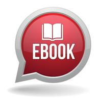 Teljesítményfokozás lehetséges és tiltott eszközei, Sportorvosi alapismeretek és sok más ingyenes e-könyvek!