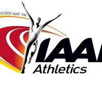 IAAF (Nemzetközi Atlétikai Szövetség) Medical Manual
