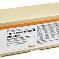 Gyilkos homeopátia? Kulcszavak: dopping,