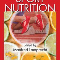 Antioxidants in Sport Nutrition - Antioxidánsok a sporttáplálkozásban