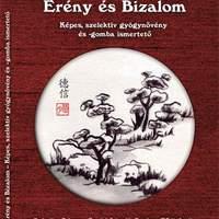 Ingyenesen kiadvány egy gyógygombáról, a kínai hernyógombáról (Cordyceps sinensis)!