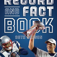 Official 2015 National Football League Record & FactBook pdf