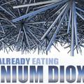 Titán-dioxid (E171): nem is olyan ártalmatlan étel- és étrend-kiegészítő színezék?