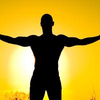 Teljesítményfokozó D-vitamin? Friss, 2015-ös ajánlások!