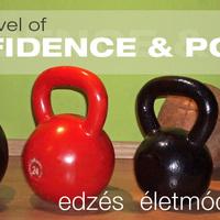 Teoretikus, könyvajánló –  Teljesítményfokozó sporttáplálkozás (Szinkronblog)
