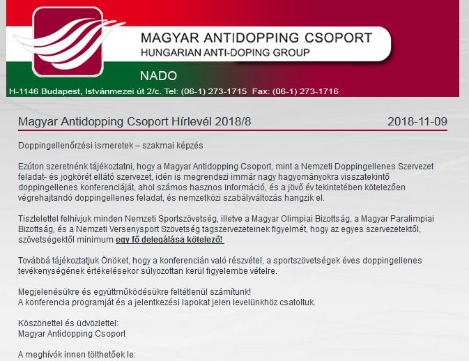 antidopp_konf.PNG