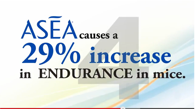 asea-causes-29-increase-in-endurance.png