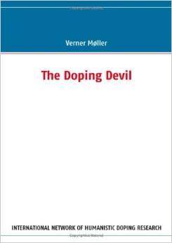dopingdev.jpg