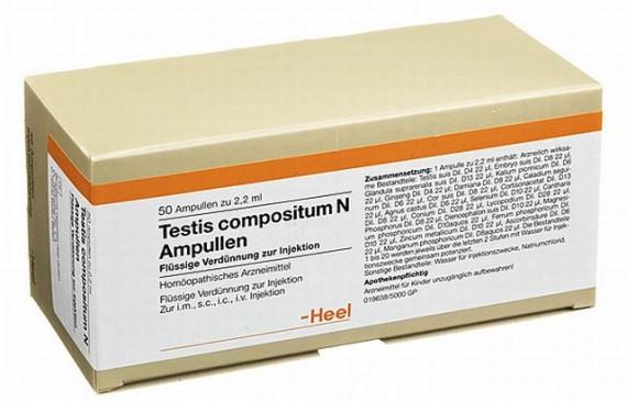 homeopata.jpg