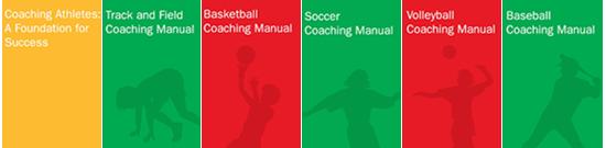 la84_coaching_manuals_banner_550x135_01.jpg