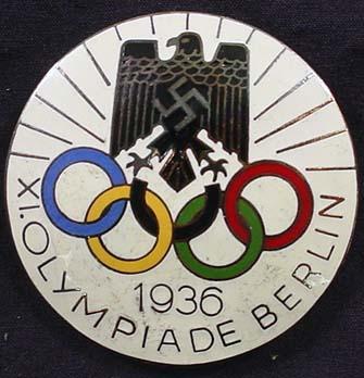 naziolympics.jpg
