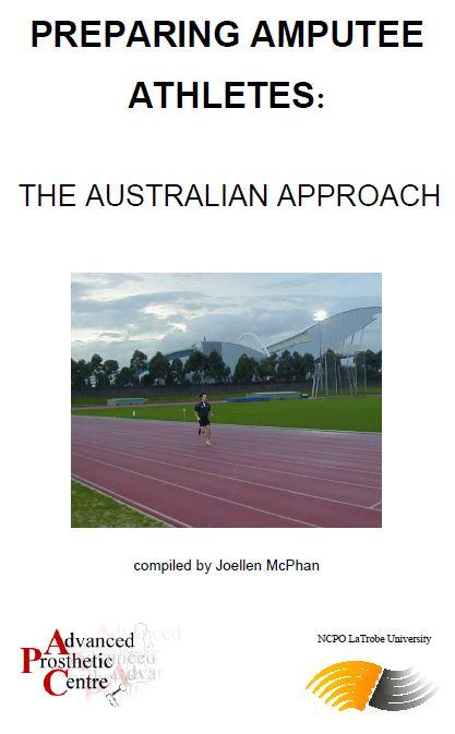 para_amputee_athletes.JPG