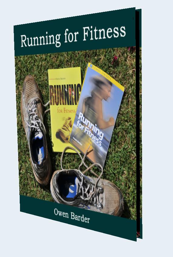 running-for-fitness-2010-3d.jpg