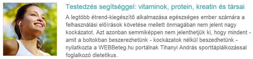 webbeteg.JPG