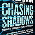 \\PDF\\ Chasing Shadows: Visions Of Our Coming Transparent World. sencillo discuss foros ubicado created