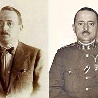 Vitéz Bakay Szilárd altábornagy élete II. rész - Bulgáriai évek