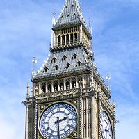 Londoni pillanatképek repüléssel fűszerezve