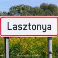 Lasztonya, Zala megye