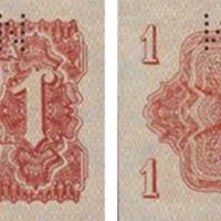 Szovjet megszállási bankjegyek Csehszlovákiában