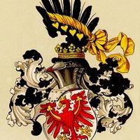Tirolról másként