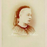 A Hannover királyi család fotográfiái