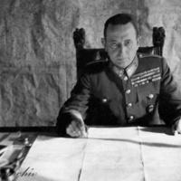 Vitéz Bakay Szilárd altábornagy élete III. rész - 1939-1945-ös évek
