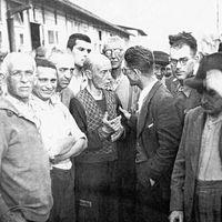Vitéz Bakay Szilárd altábornagy élete IV. rész - Utolsó évek (1945-1947)
