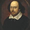 Shakespeare vagy Marlowe?