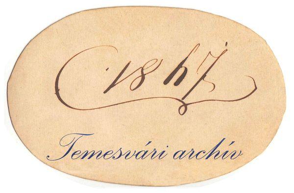 06a Andrassy kormany1867xx600x.jpg
