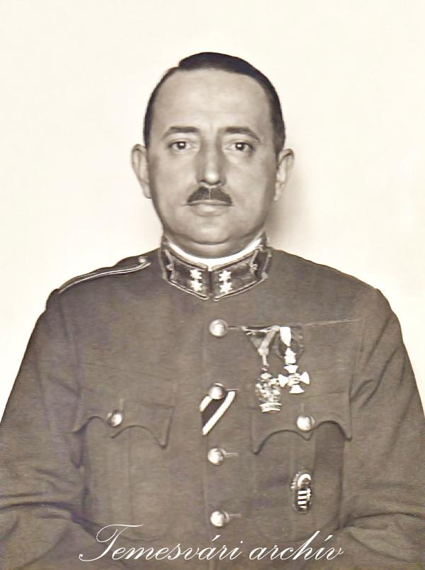 04 Bakay 1931-34a.jpg